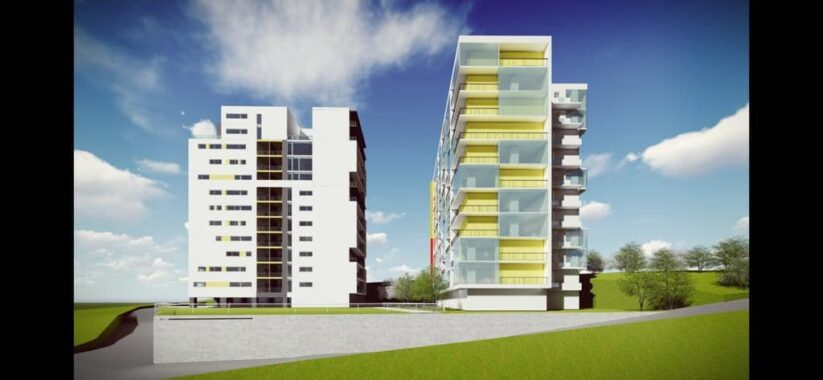 proiect imobiliar 1