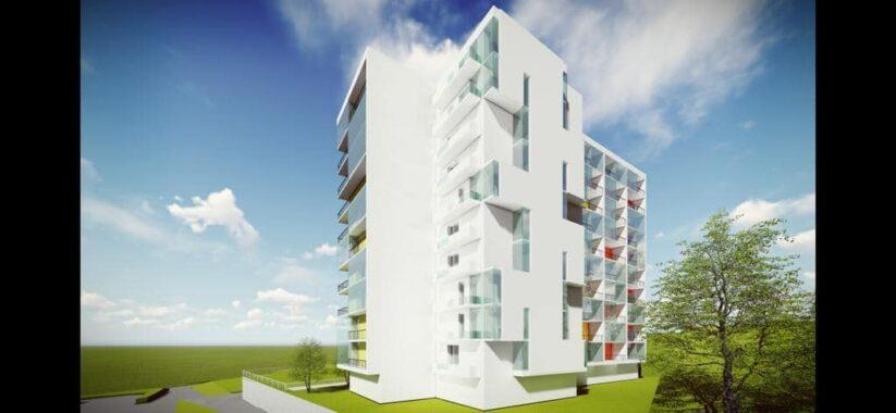 proiect imobiliar2